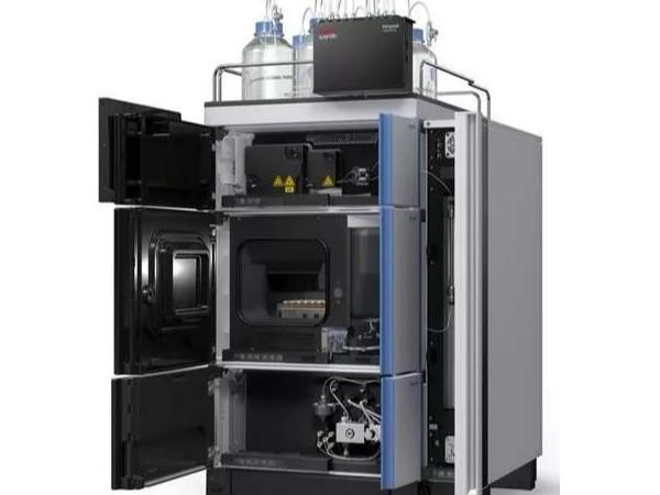 商品归类小讲堂 | 组合机器、功能机组判定