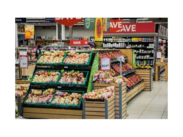 中东欧食品进口报关准入程序