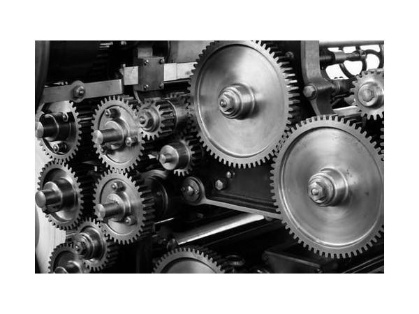 旧机电产品空运进口报关监管要求