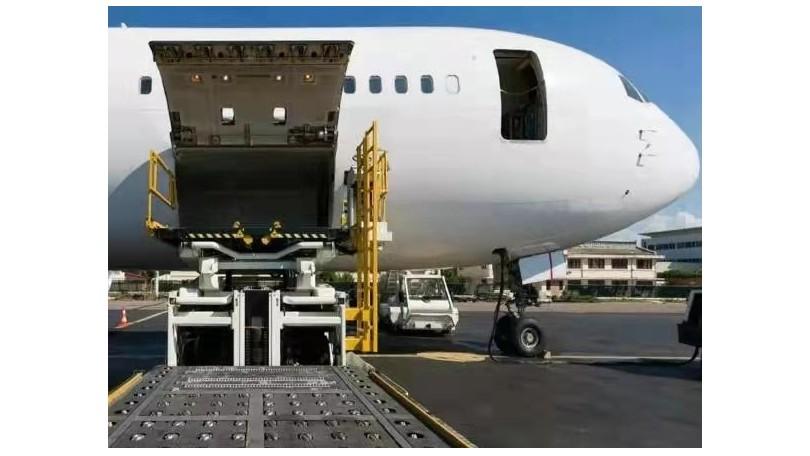 空运进口报关|车厘子进口清关流程及清关需要单证
