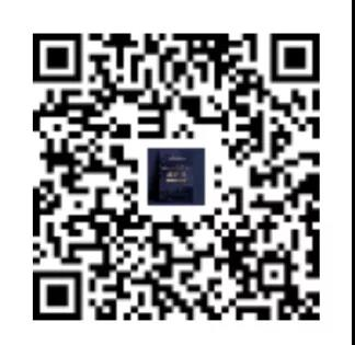 微信图片_20210831171833