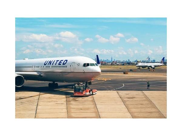 空运货物落到机场后的申报流程