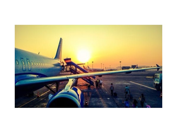 国际空运货物进口报关流程
