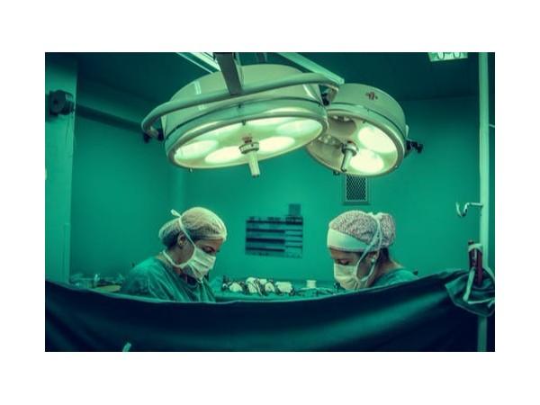 《医疗器械监督管理条例》时隔7年再次修订