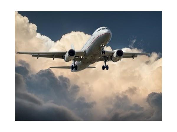 一般贸易空运进口报关流程