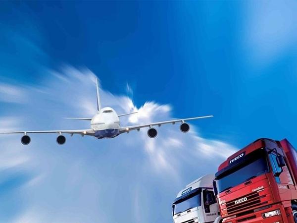 跨境电商物流旺季发货要注意哪些?
