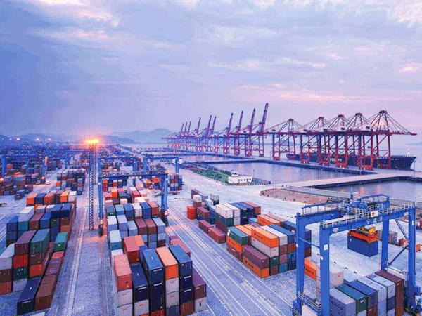 转口贸易的主要形式有哪些?