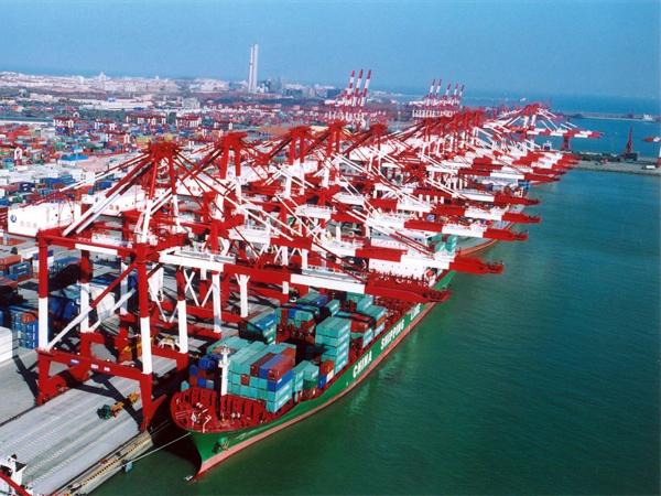浅析上海自贸区对于物流进出口报关仓储影响政策