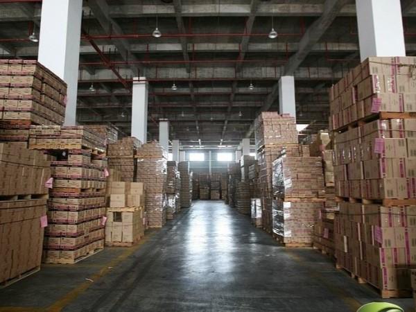 心航报关告诉您:保税区转口贸易模式探究